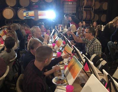 wine-paint-013.jpg