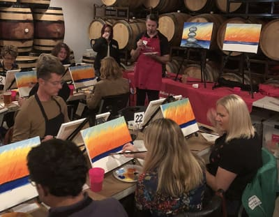 wine-paint-014.jpg