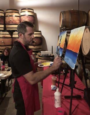 wine-paint-015.jpg