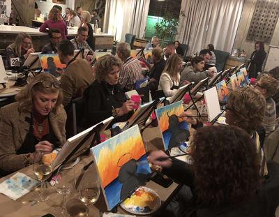 wine-paint-021.jpg
