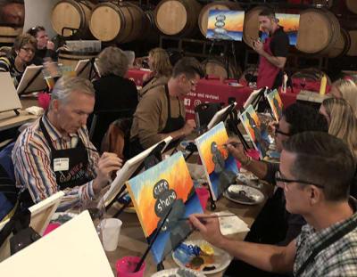 wine-paint-024.jpg