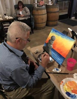 wine-paint-034.jpg
