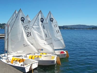 Sailing_640x480.jpg