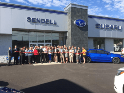 Sendell_Subaru_Ribbon_Cutting.png
