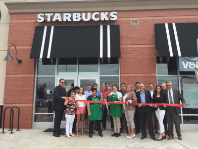starbucks_ribbon_cutting.png