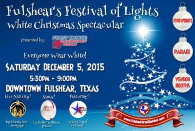Festival_of_Lights_2015_flyer.jpg