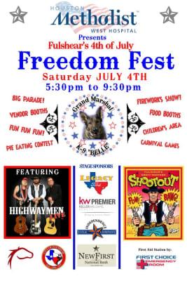 Freedom_Fest_2015_flyer.jpg