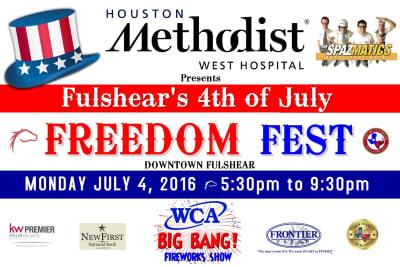 Freedom_Fest_flyer_2016.jpg