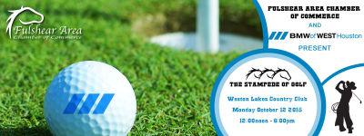 Stampede_of_Golf_Tournament_flyer_2015.jpg