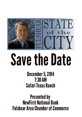 Save-the-date-2014.png