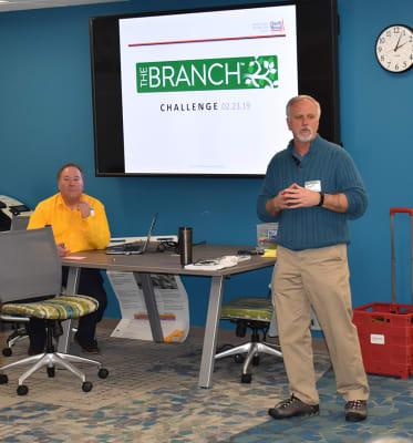 Branch19_6.jpg