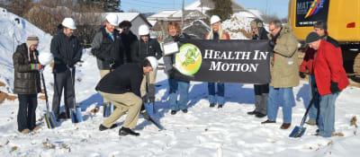 HealthInAction.jpg