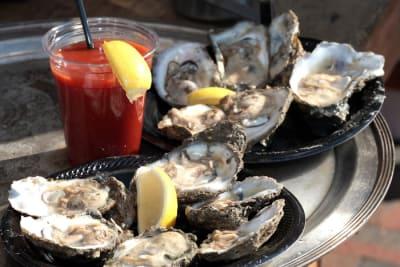 Oysters_700_x_470.jpg