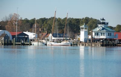 StMichaels_CBMMWaterfront_700_by_450.jpg