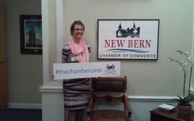 Susan-chamber-cares.jpg