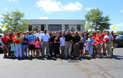 chevy-ribbon-cutting.jpg