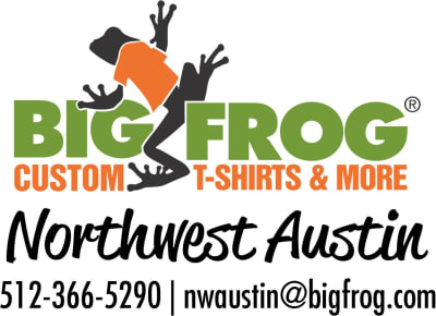 Big-Frog-Plus-Northwest-Austin.jpg