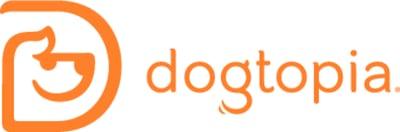Dogtopia-logo.jpg