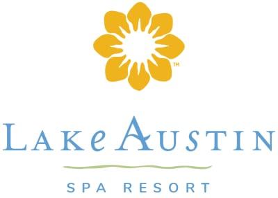 Lake-Austin.jpg