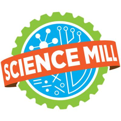 Science-Mill.jpg