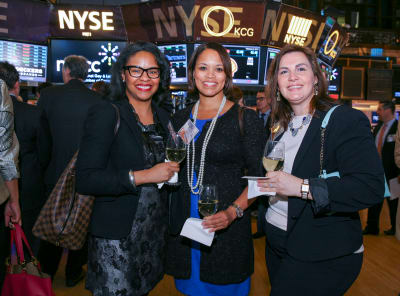 FEMWORKS_Feb2_NGLGBTNYSE_Reception_045.JPG