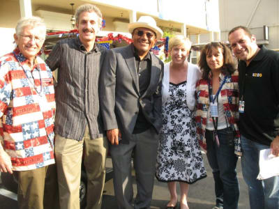 Esther_with_Mike_Klausman._Mike_Feuer._George_Lopez._Wendy_Grueul_and_Josh_Rubenstein.jpg