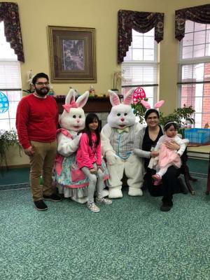 Easter-2019.jpg