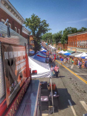 Street-Fest-2014-view-from-fire-truck.jpg