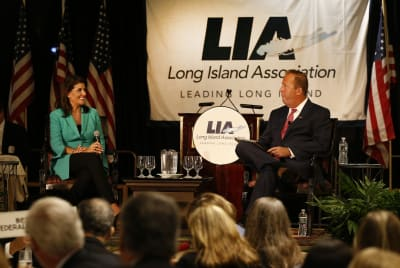 Nikki-Haley-and-Kevin-Law-2-.jpg