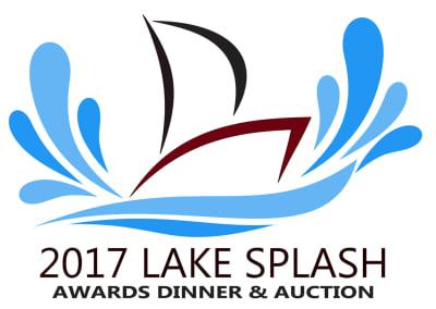 2017-Lake-Splash-logo-for-web-only.jpg