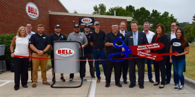 Bell-Helmets-Ribbon-Cutting.jpg