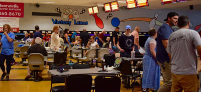 Chamber-Bowling-Night.jpg