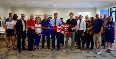 Corporate-Cleaning-Group-Ribbon-Cutting.jpg