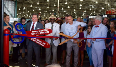 Costco-Ribbon-Cutting.jpg