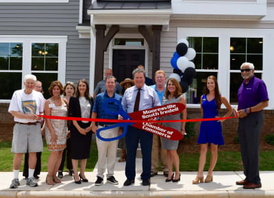 Eastwood-Homes-Ribbon-Cutting.jpg