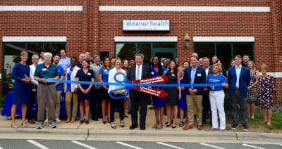 Eleanor-Health-Ribbon-Cutting.jpg