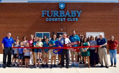 Furbaby-Country-Club-Ribbon-Cutting.jpg