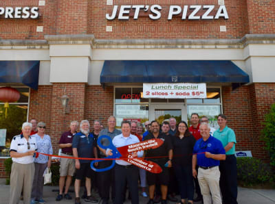 Jet's-Ribbon-Cutting.jpg