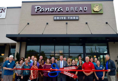 Panera-Ribbon-Cutting.jpg