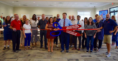 Shades-of-Love-LKN-Ribbon-Cutting.jpg