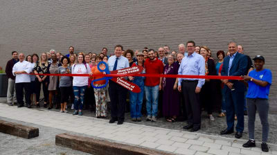 Tasty-Town-Ribbon-Cutting.jpg