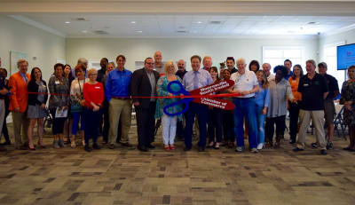 The-Bosshart-Group-Ribbon-Cutting.jpg