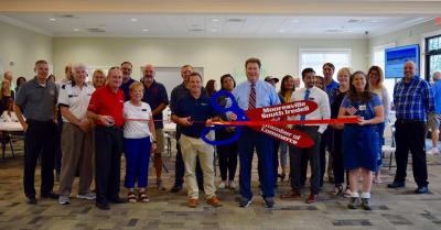 The-Ray-Company-Ribbon-Cutting.jpg
