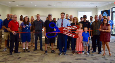Tread-Connection-Ribbon-Cutting.jpg