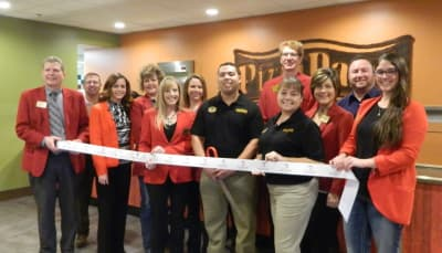 Pizza-Ranch-Ribbon-Cutting-Sterling.jpg