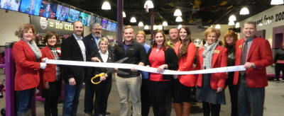 Planet-Fitness-Ribbon-Cutting-Sterling.jpg
