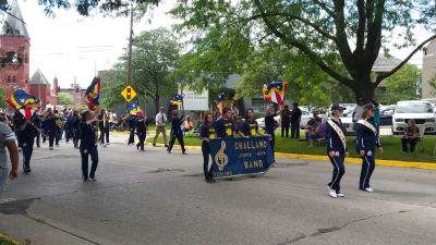fiesta-day-parade-challand-sterling-svacc.jpg
