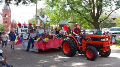 fiesta-day-parade-sterling-rock-falls-svacc-6.jpg
