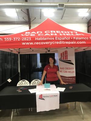 Recovery-Credit-Repair.jpg