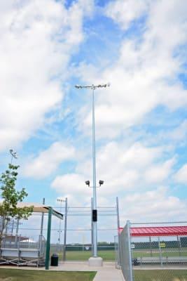 light-poles.jpg